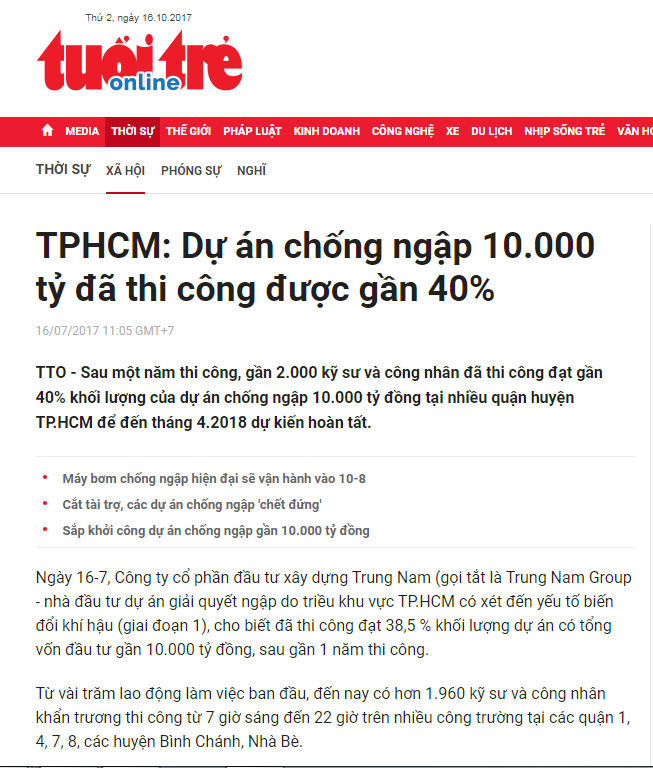 chong ngap 10000 ty tuoitre.png